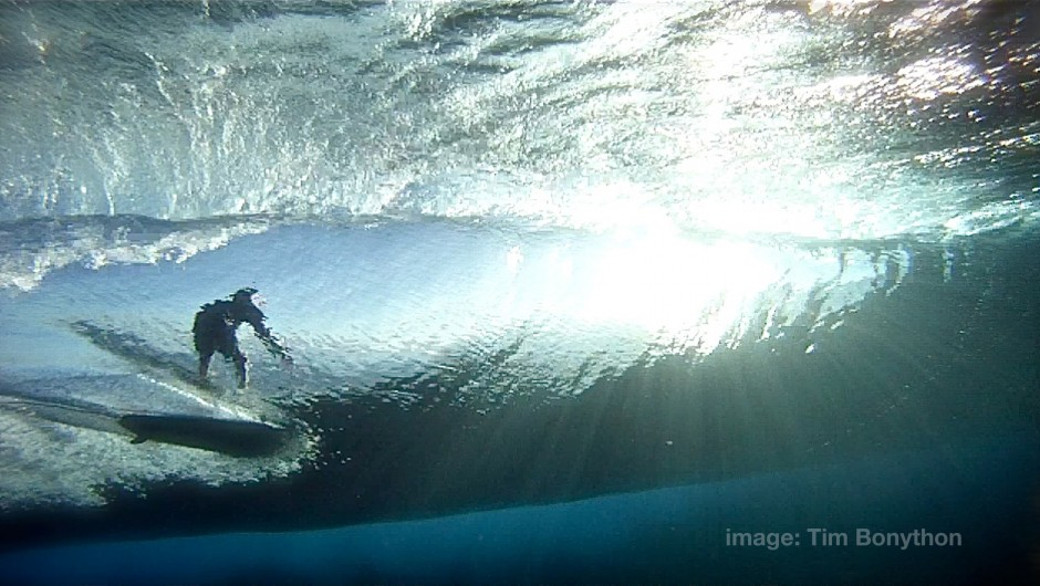 surfing visions feature films by tim bonython productions