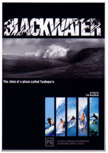 Blackwater_cover