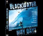 SALES_blackwatermaydayz_150x125