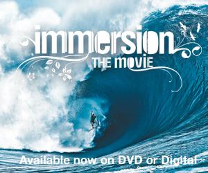 SALES_immersion_medrec