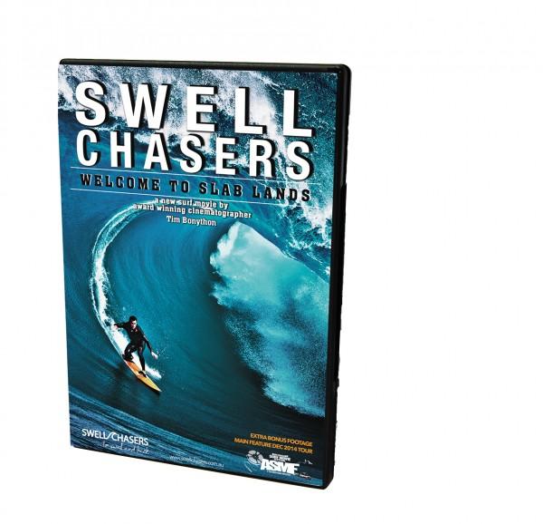DVD_SWELLCHASER