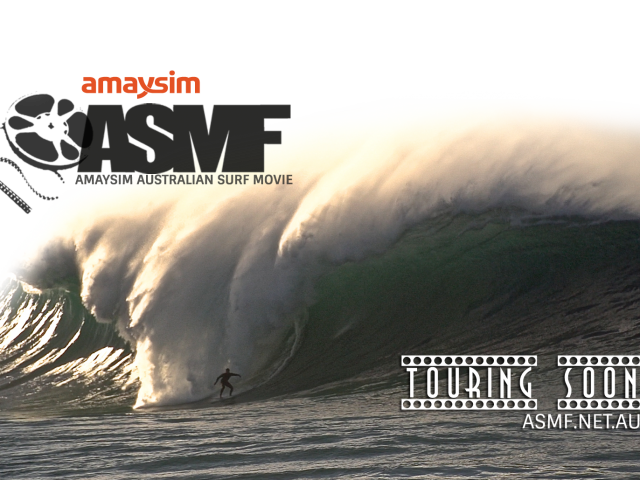 asmf surfing visions feature surf movies directed by tim