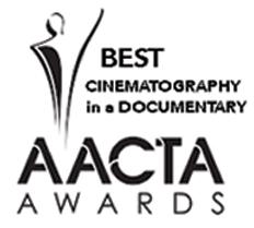 AACTO-AWARDS