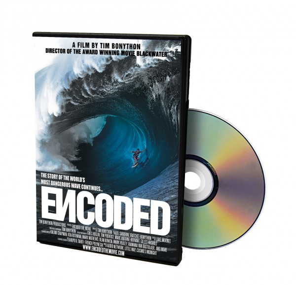 encoded_dvd_
