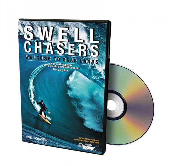 swellchasers_dvd