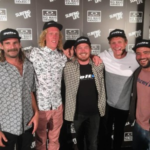 rough cuts mini tour surfing visions