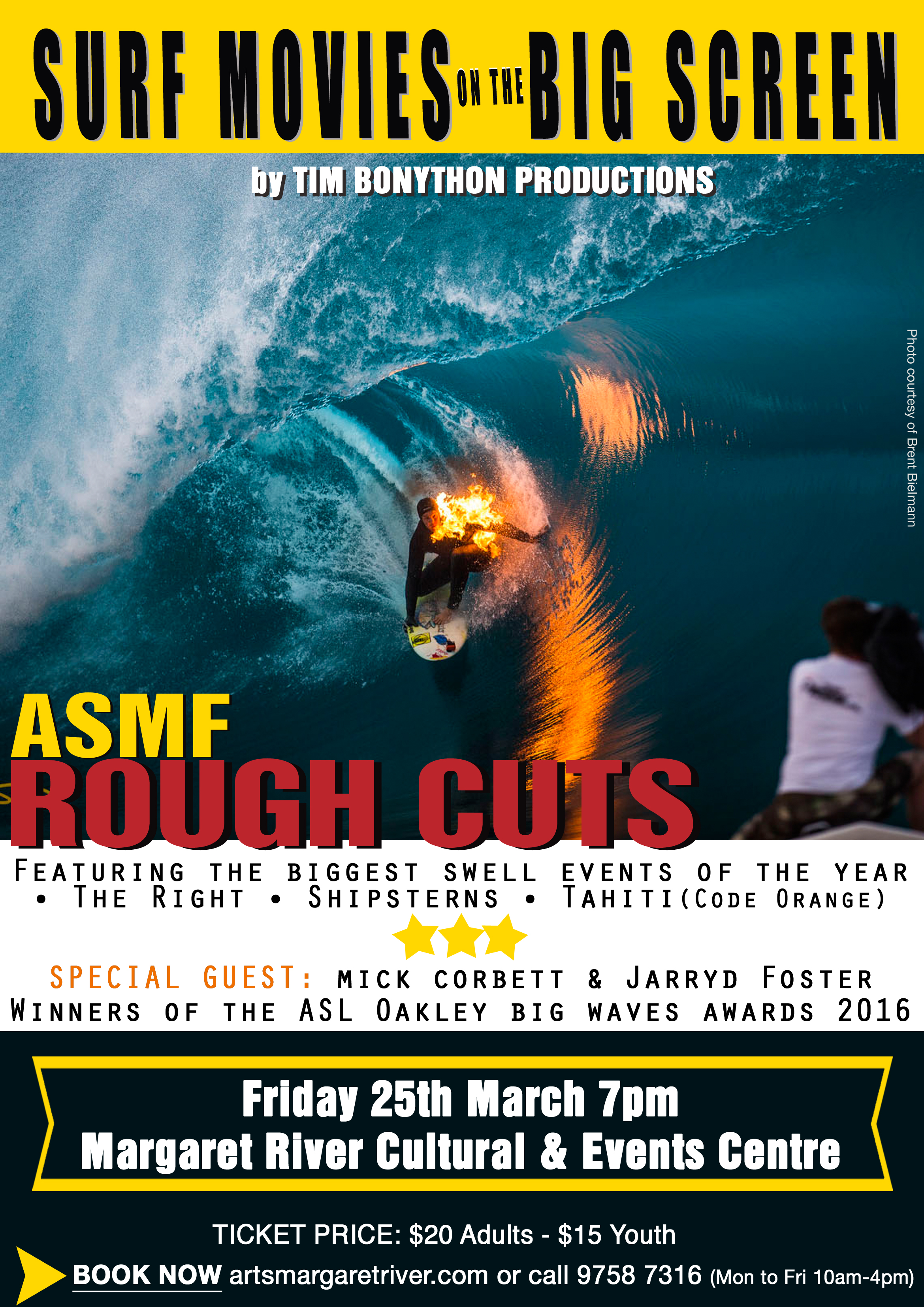 Poster_roughcuts_WA_march2016_3